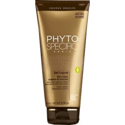 PHYTO CURL LEGEND GEL CREMA...