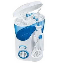 WATERPIK IDROPULSORE ULTRA...