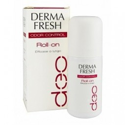 DERMAFRESH ODOR CONTROLL...
