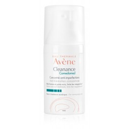 AVENE CLEANANCE COMEDOMED...